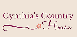 Cynthia's Country House - Budget Accommodation in Hartebeespoort